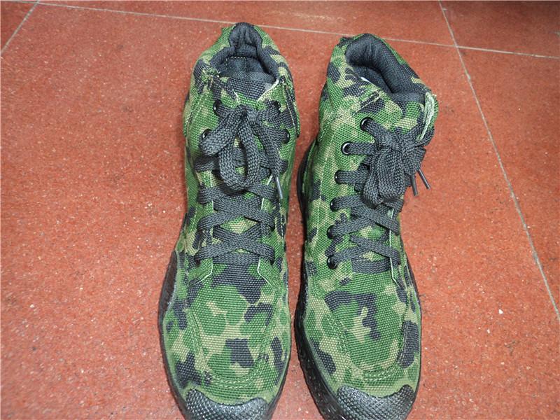 трекинговые кроссовки 3539 аутентичные обучение обувь 99 высокой талией кроссовки и кеды, кроссовки, туфли на открытом воздухе, кроссовки, кроссовки