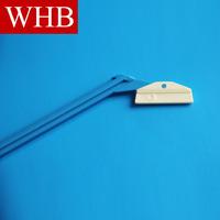 【带票】WHB 细胞铲,柄长18/25cm 无菌现货供应 18cm刮刀