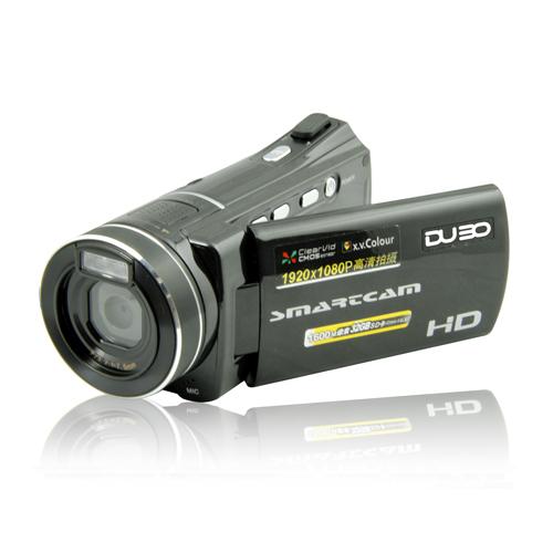 度博DV数码摄像机摄影机HD-11