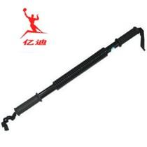 正品 臂力棒 臂力器30kg—60kg 健身器材 家用 特价抢
