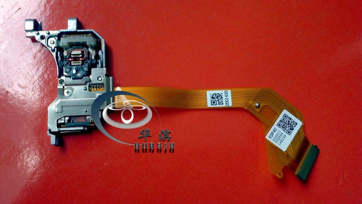 Лазерная головка Новые Лакросс, Regal, DVD навигации и лазерной dvs8601 dvs8603v kdp4c заменяет kdp2c