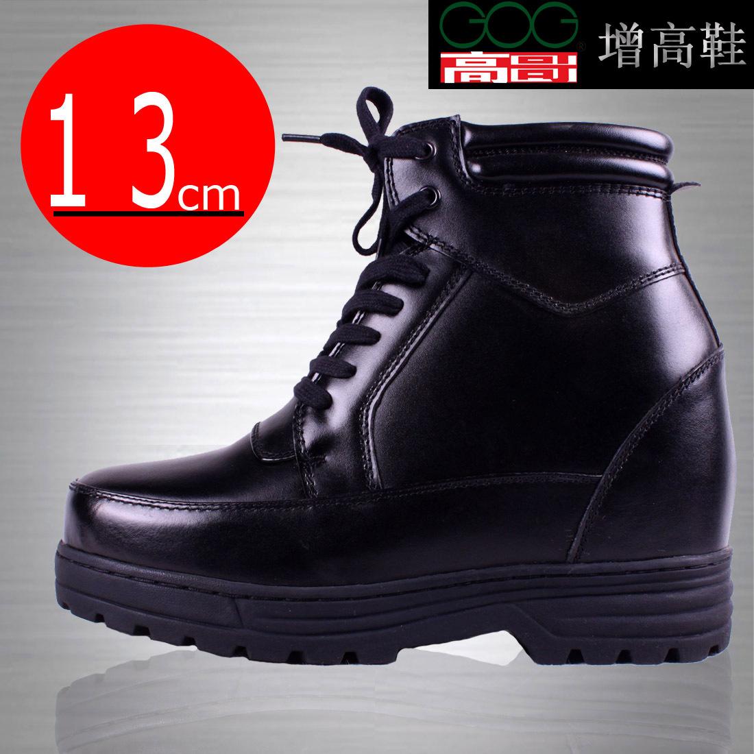 亨达皮鞋价格_男鞋皮鞋品牌大全排名真的好吗价格