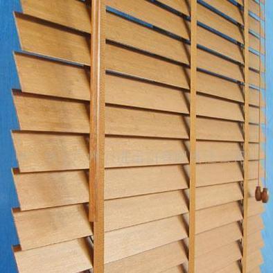 Tende veneziane ikea tutte le offerte cascare a fagiolo for Veneziane in legno ikea