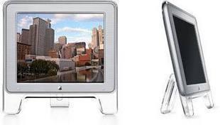 淘宝网上的液晶电视 淘宝网液晶电视机   淘宝液晶显示器15 - 一起过 - 一起过