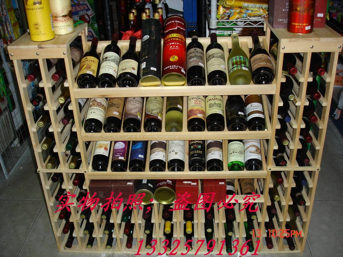 Build Liquor Cabinet Plans Diy Free Download 2 4 Scrap Wood Projects