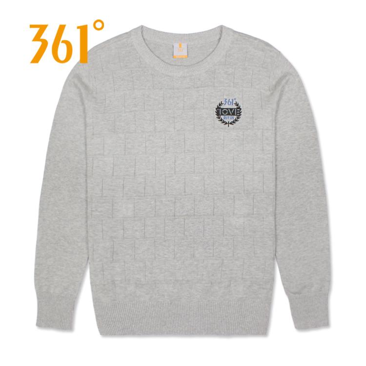 Спортивный Пуловер С Доставкой