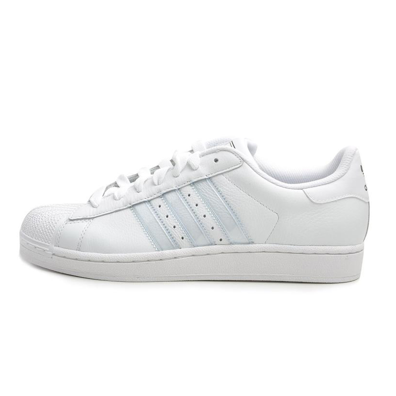 кроссовки Adidas SUPERSTAR II IS Q20627