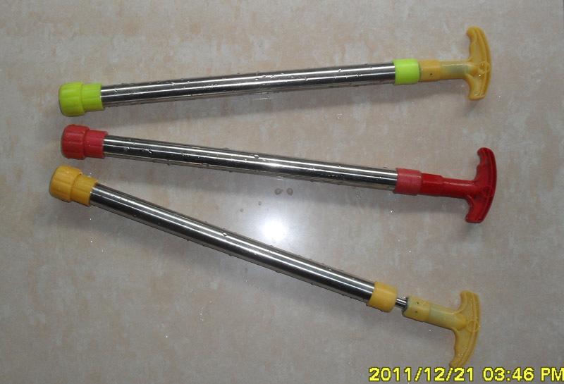 Игрушки и аксессуары для плавания Unlicensed 13