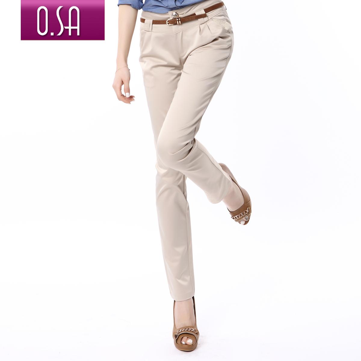 2012年女装精品精选盘点 - 1818购物导航 - 1818购物导航博客