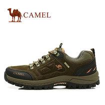[la vente de millions de double!] à lextérieur des chaussures dhiver pour la réinstallation à lextérieur des chaussures de randonnée étape antidérapant et résistant à lusure