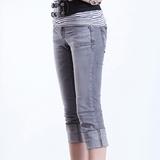 淘宝网女装牛仔裤2010新款 牛仔裤的显瘦搭配-精品女装 - 楓⊙_⌒飛舞 - 楓⊙_⌒飛舞的博客