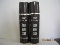 加丽加皮模拟油真皮保护剂 皮衣柔软剂 回软剂 保养油 加脂 皮包