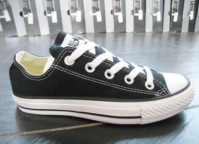 кроссовки Converse ALL STAR 101001