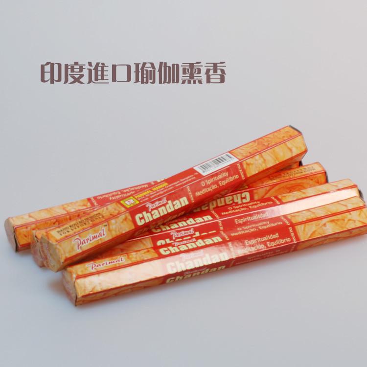 Инвентарь для йоги Cloth cicada X1 BC-809