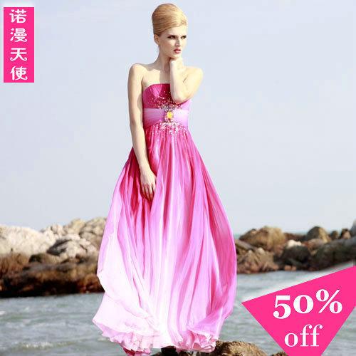 Вечернее платье 28053 2012 2012