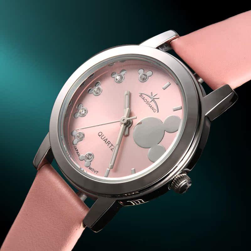 Часы Biaoshang