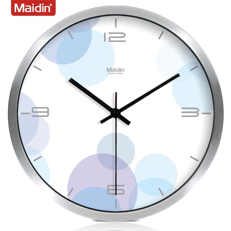 Настенные часы Maidin  050