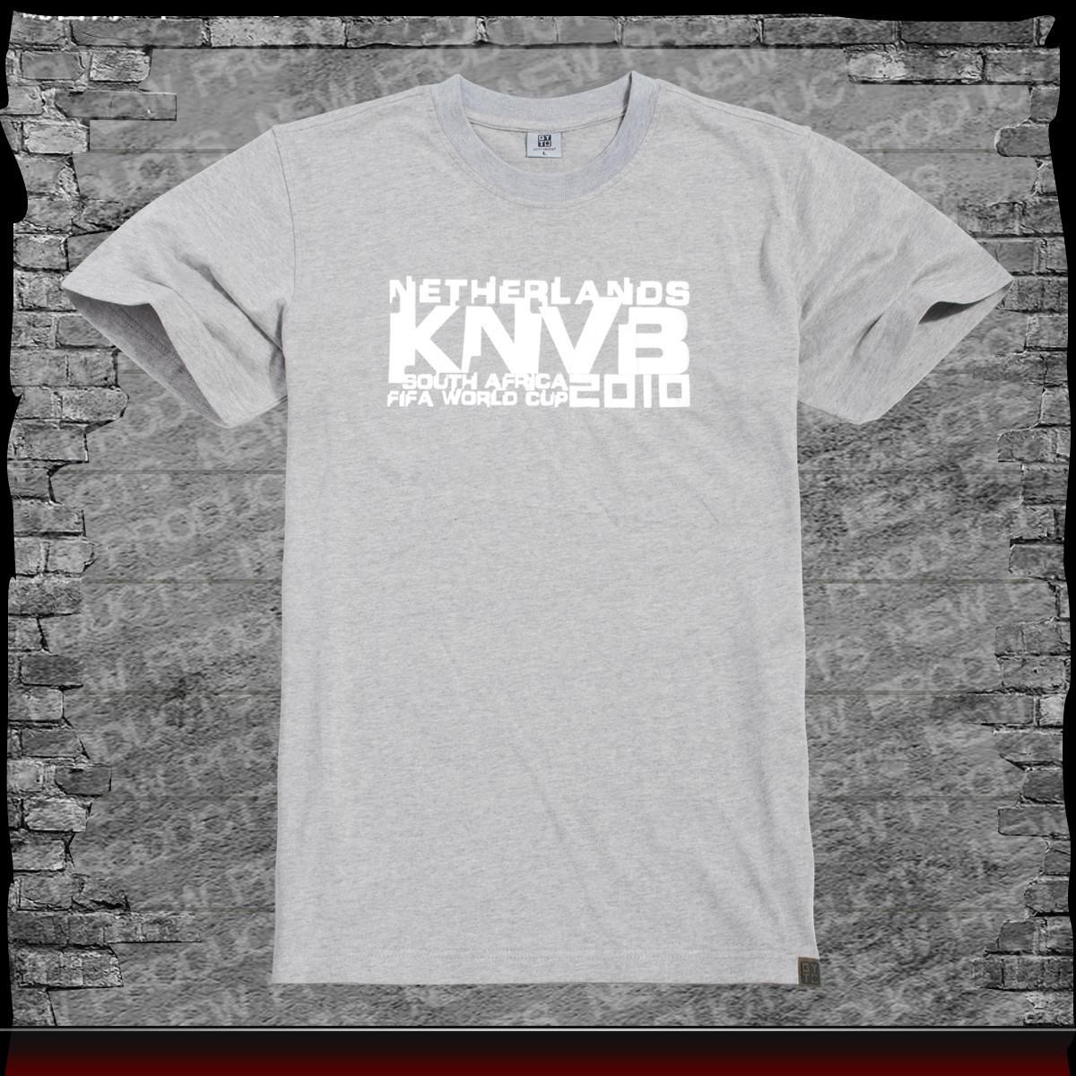 Спортивная футболка GOTY 1036 # 1036# Свободный Воротник-стойка 100 Дизайн