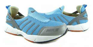 全家亲子鞋网面透气儿童运动鞋 男童鞋女童旅游鞋 母子鞋2014