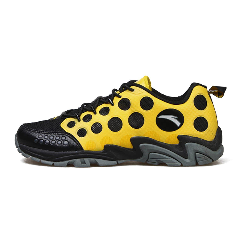 Мокасины, прогулочная обувь Anta 11126604/1 11126604-1 Anta / Anta 2011 Мужчины