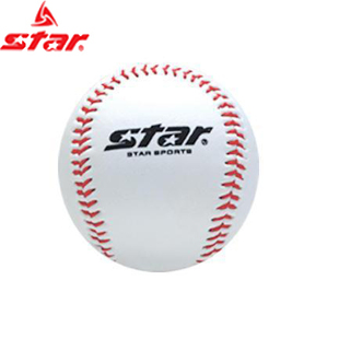 Star STAR affordable 9-inch rubber baseball bat WB302 beginners special