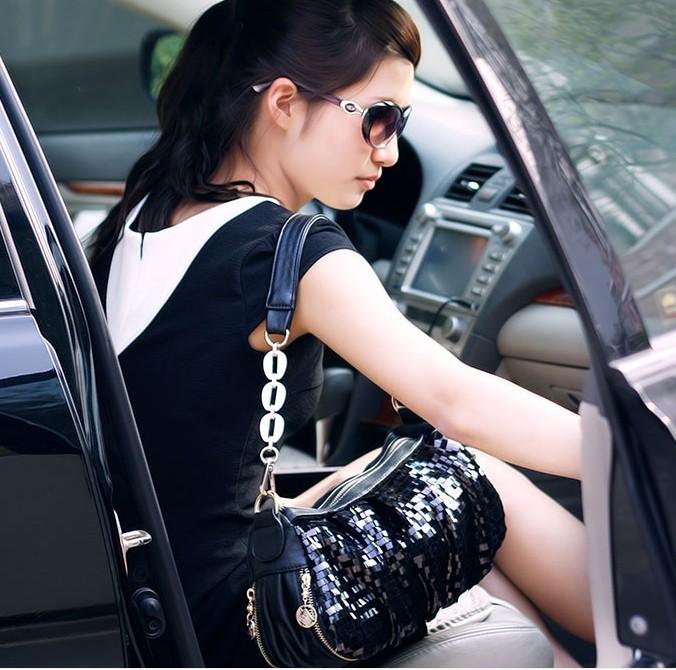 淘宝女装,女鞋,女包2013排行榜 - ゛唍媄緈福. - kissbabay时尚-美丽-我们约会吧
