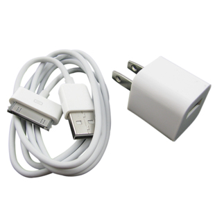 Mobile power packed bulk charger
