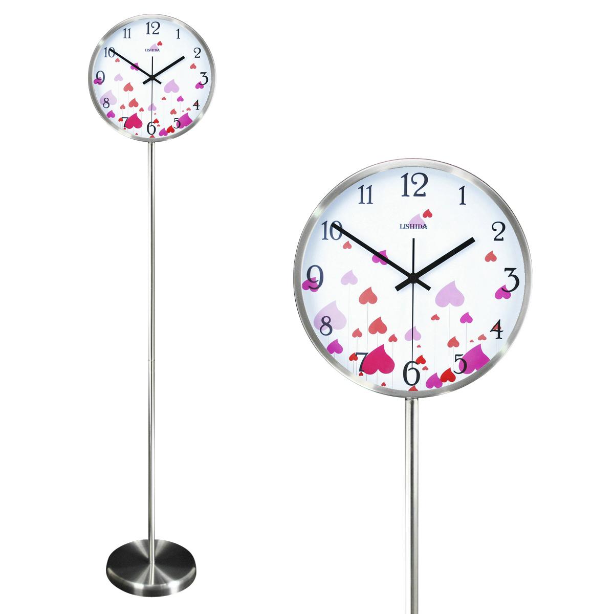 декоративные часы Lshda