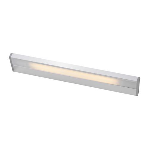 светильник в ванную   IKEA