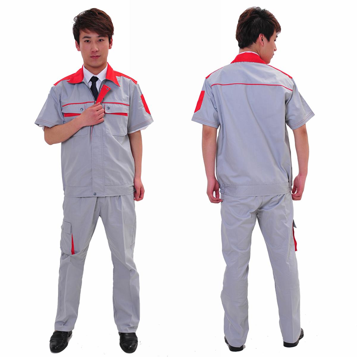 Repair Manual Blog Auto Repair Uniforms