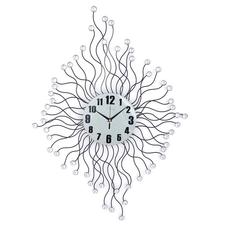 Настенные часы Long reach m1125