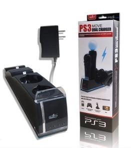 Зарядное устройство   PS3 MOVE +move