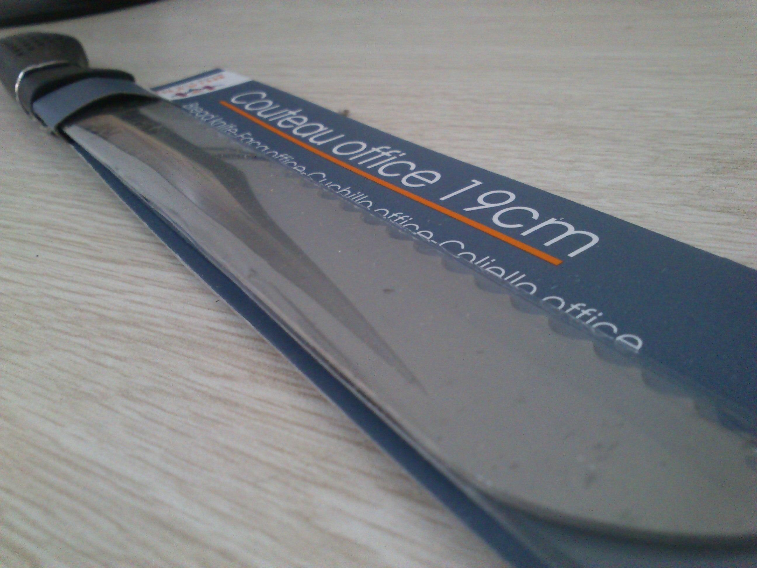 Хлебопечь ACA  MB100
