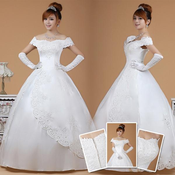 Свадебное платье Cloth drop according to hw045 2011 Плотная ткань Юбка-пачка