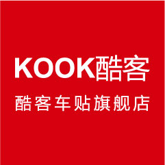 kook旗舰店