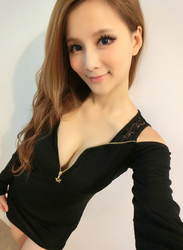 Slim sexy dress lace dress stitching long sleeve shirt bottoming