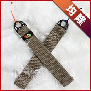 Этнический сувенир Are Long ly173 2013