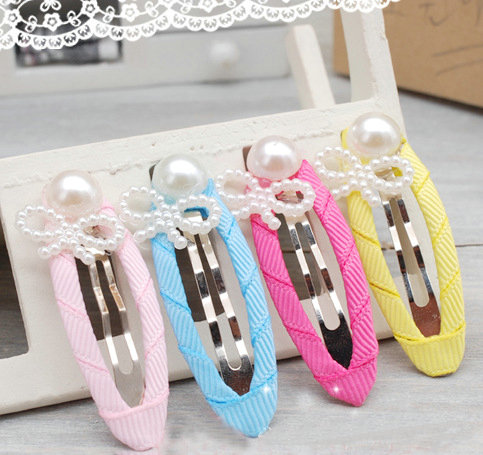 children hairpin, small clip, bb folder, the cute hair trim folder, a small clamp