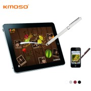 Kmoso Apple IPad Air Ultrafine Pen Tablet With High Precision Capacitive Touch Stylus Painting Strokes Pen