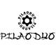 pilaoduo箱包旗舰店