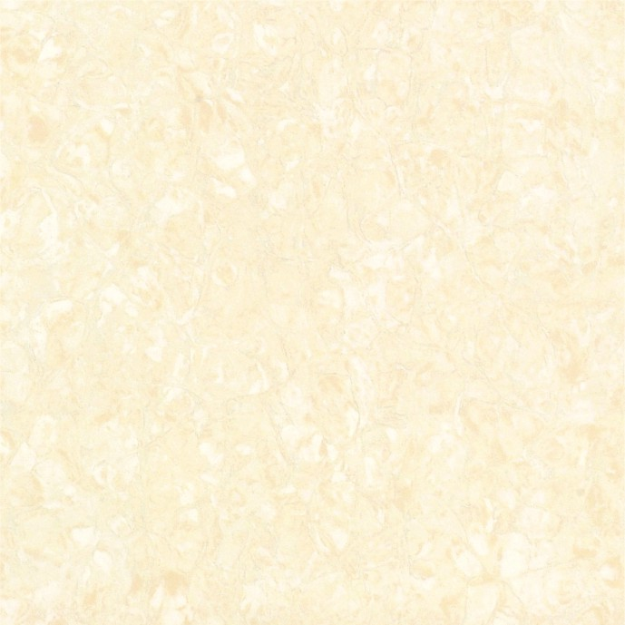 Матовая керамическая плитка Marco Polo  PG8028C 800*800