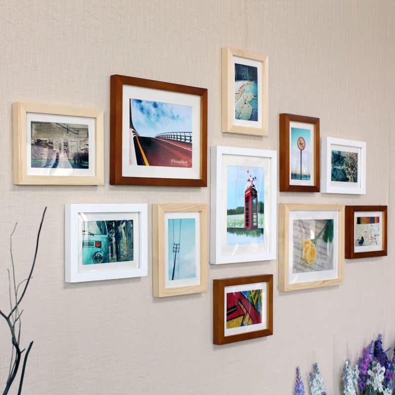 Настенные фотокартины Doruik derek doruik/d11/121007/38/2 DORUIK 11