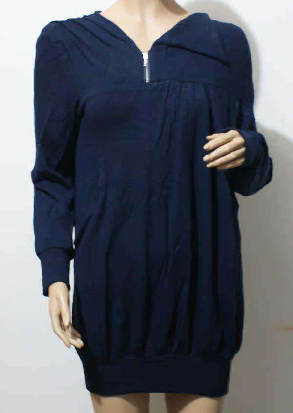 женское пальто Iso 107c090 2012 298 10c090 Средней длины (65 см <длины одежды ≤ 80 см) Iso Длинный рукав