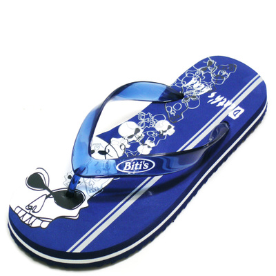 Vietnamese shoes authentic Vietnamese fairy male flat flip flops slippers men casual summer sandals and slippers men
