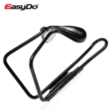 Authentic EASYDO unibody aluminum alloy bicycle frame kettle Mountain heavy drink holder Bicycle accessories