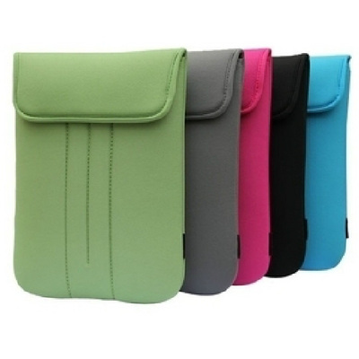 Shiny tablet computer sleeve for 10 inch 14-inch 15-inch 17-inch 13-inch Notebook Sleeve