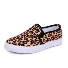 New spring for youth students high school girls and boys size large leisure sports shoes 13 canvas shoes