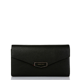 [6.3 fold] Charles & amp; amp; Keith Europe and candy-colored envelope shoulder bag holding dual CK2-70700032