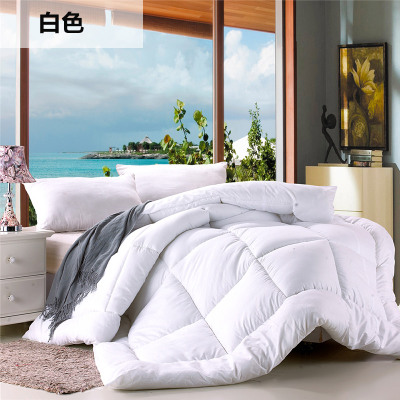 Elena textile emollient is winter is quilt quilts are core double dormitories single