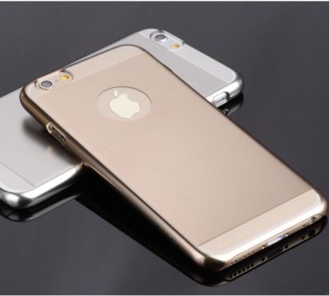 iphone 6 plus 壳 iphone6 plus手机套 iphone6 plus手机壳 配件
